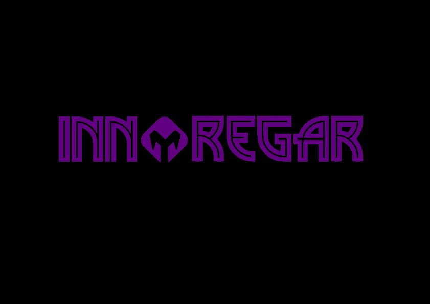 innoregars