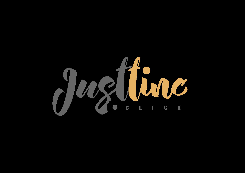 justtinc