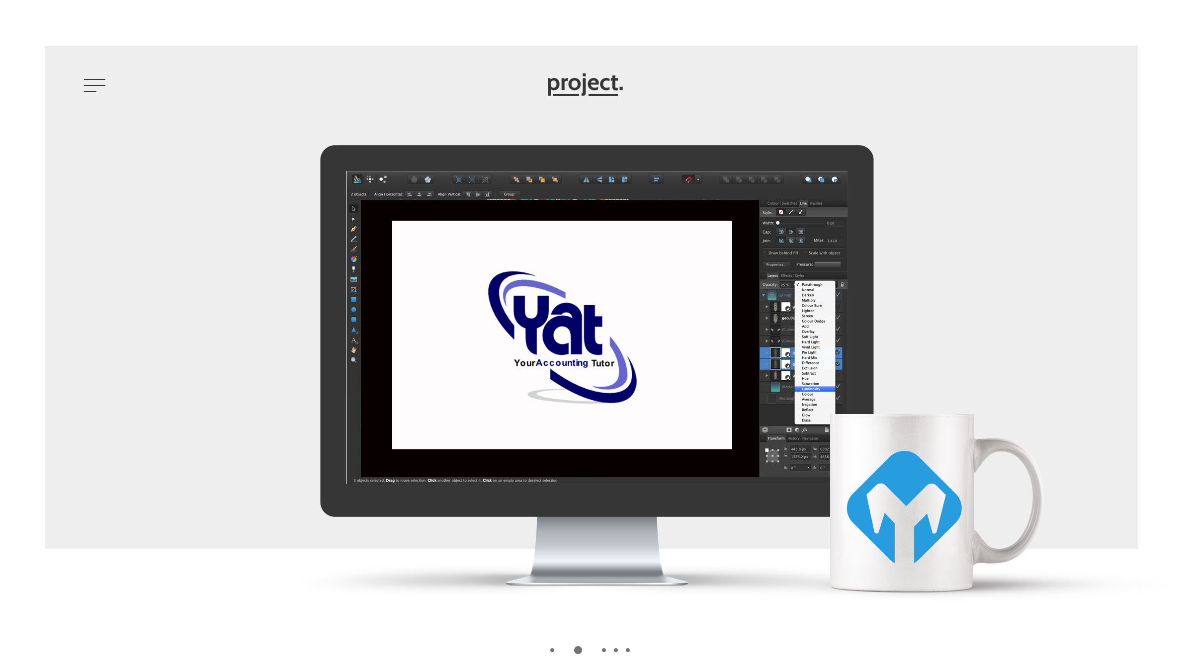 yatlogo_screen
